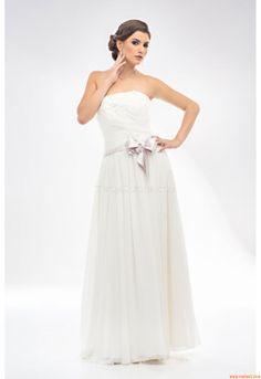 Vestidos de noiva Maxima 6213 2013
