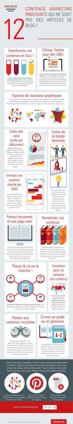 12_awesome_content_marketing_ideastraduitecorrigée600px
