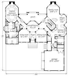 1000 Images About Houseplans I Like On Pinterest Floor