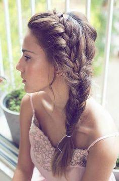 simple hair ideas for long hair schools pony tails simple hair ideas for long hair schools pony tails