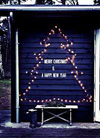 Skandivis: Merry Christmas everyone