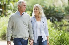8 Things Not to Do in Retirement.  Retirement can be extremely rewarding, as long as you don't make these eight mistakes.