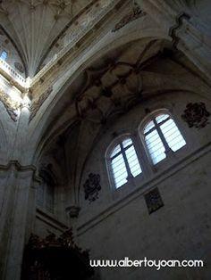 otra obra maestra religiosa en esta ciudad, la Iglesia San Esteban