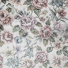 ||| INTERIOR TEXTURE Lovely flowers #allyoucantexture
