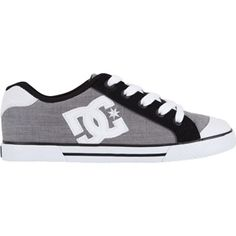 Need some new DC Chelsea shoes ( size 8)