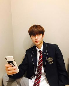 °seonho × yoo seonho❀ Yoo Seonho, Produce 101 Season 2, Song Joong Ki, Cute Little Baby, Korean Artist, Boyfriend Material, Handsome Boys, Beautiful Eyes, Korean Actors