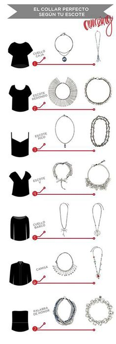 Fashion Moda Tips Mode Outfits, Casual Outfits, Fashion Outfits, Womens Fashion, Fashion Tips, Dress Casual, Diy Fashion, Trendy Fashion, Fashion Trends
