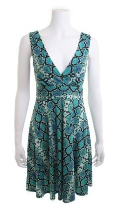 BCBG Max Azria 'Caya' Dress (Large) « Impulse Clothes