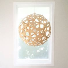 The koura pendant light was inspired by woven baskets and also from the koura pendant light was inspired by woven baskets and also from the curled form of the new zealand native fresh water shrimp kura which is i mozeypictures Image collections