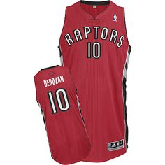 best sneakers 5ec2b 1742c Hot sale NBA Jersey now, we can provide you top quality and affordable  price jerseys here, up to off for our customers, enjoy your shopping now.