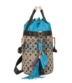 Louis Vuitton Gypsy GM ,Only For $247.99,Plz Repin ,Thanks.