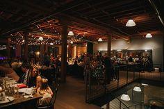 Artifact Events | Chicago | Milwaukee Wedding Photographer | @Liller Photo