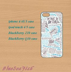 iphone 4 case,iphone 5 case,ipod touch 4 case,ipod touch 5 case,Blackberry z10,Blackberry q10 case,cute iphone 5 case,cute iphone 4 case. by BlueSeaFish, $14.99