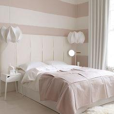 ikea 214sterreich inspiration schlafzimmer leicht
