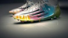 705687b7b1bd With the launch of Lionel Messi s new signature cleat
