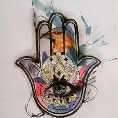 Done by Rubby Croak, tattoo artist at Artistic Element 2 Tattoo Studio, LA TattooStage.com - Rate & review your tattoo artist. #tattoo #tattoos #ink