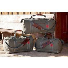 cee447d09555  MountainKhakis  canvas  duffle Gold Handbags