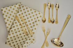 The ultimate golden entertaining collection