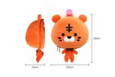 cutepets backpack - SF036