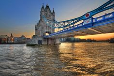 River Thames United Kingdom Also Known As Isis Is In Southern England It And Famous Because Its Lowers Flows From Central