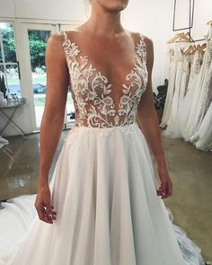 jeannelle.la.amour_bridal Lace Wedding, Wedding Dresses, Bride, Formal Dresses, Sleeves, Style, Fashion, Outfits, Tips