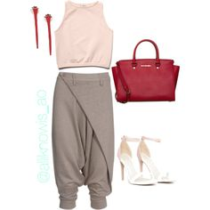 Designer Clothes, Shoes & Bags for Women Mix Match, Shoe Bag, Stuff To Buy, Outfits, Shopping, Collection, Design, Women, Fashion