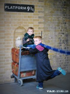 londres, london, imperdibles londres, big ben, parlamento, inglaterra, UK, reino unido, europa, europa con mochila, harry potter, platform 9, king cross