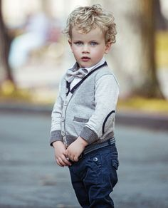5% Off Kids Clothing @Nonna Bambini w/Code: SHARE - http://Nonnabambini.com specializes in children's stylish designer clothing and shoes. Get 5% off your order with code: SHARE  - sponsored