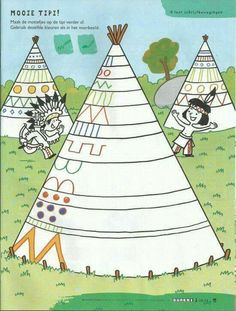 Precious Tips for Outdoor Gardens - Modern Preschool Worksheets, Classroom Activities, Activities For Kids, Art For Kids, Crafts For Kids, Wild West Theme, Drawing Activities, Thanksgiving Crafts, Elementary Art