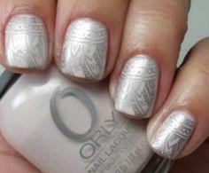Silver<3