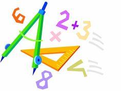Listado de recursos educativos TIC de Matemáticas para Primaria « Los docentes y las TICs