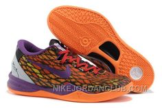 http://www.nikejordanclub.com/nike-kobe-8-christmas-shoes-orange-purple-5gmmd.html NIKE KOBE 8 CHRISTMAS SHOES ORANGE/PURPLE 5GMMD Only $62.00 , Free Shipping!
