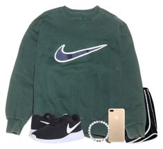 Welcome to Perennial Merchants Cute Comfy Outfits, Sporty Outfits, Nike Outfits, Nike Sweatshirts, Hoodies, Vintage Nike Sweatshirt, Swagg, T Shirt, Sweaters