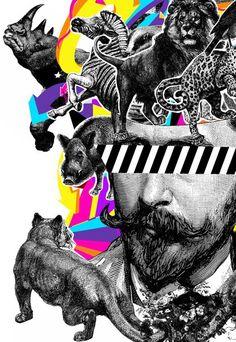 Art History: Pop Art Motifs that Influence Modern Design - Pixel77