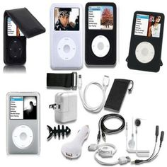 TsirTech 15 Piece iPod classic Accessory Bundle Kit TsirTech,http://www.amazon.com/dp/B004HM0PYI/ref=cm_sw_r_pi_dp_iPt4sb1Z7WQY9J6N