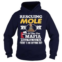 Rescuing MOLE Is The Like Mafia #gift #ideas #Popular #Everything #Videos #Shop #Animals #pets #Architecture #Art #Cars #motorcycles #Celebrities #DIY #crafts #Design #Education #Entertainment #Food #drink #Gardening #Geek #Hair #beauty #Health #fitness #History #Holidays #events #Home decor #Humor #Illustrations #posters #Kids #parenting #Men #Outdoors #Photography #Products #Quotes #Science #nature #Sports #Tattoos #Technology #Travel #Weddings #Women