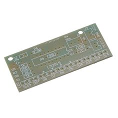 DIY LM3915 Audio Level Indicator Electronic Production Suite Kit