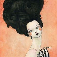 Shannon Toth Illustration Portfolio