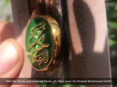 "Saariya's Original 3d Metal Lapel pins | Whatsapp 03338345558 Mustafavi 3d Metal Lapel pin 1400 Suaa'd Salli Wassallim Lapel pin | 1400 Haq Hu Allah Hu Metal Lapel pin | 1500 Mustafavi Badge is Based on ""Burdah Shareef by Imam Busiri with Special verse of مولاي صلي وسلم دائما أبدآ على حبيبك خير الخلق كلهم Suaad Salli Wassallim is a Call to Narrate Darood and Concept is driven from Ka'hb Ibn e Zuhayr RA , Burdah Shareef Banat al Suaad Lyrics from Video in Sequence قُوّتِ عشق سے ہر Power Of Your Love, Lapel Pins, Metal, Metals, Badges"