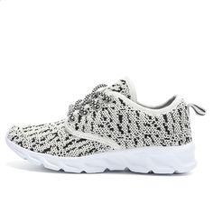 Piger sort hvid latin sko China Manufacturer