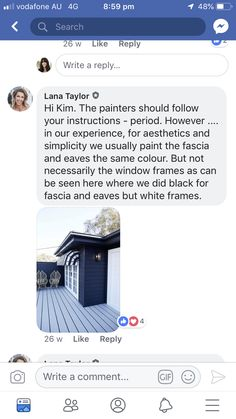 Window Frames, Painting, Painting Art, Paintings, Painted Canvas, Drawings