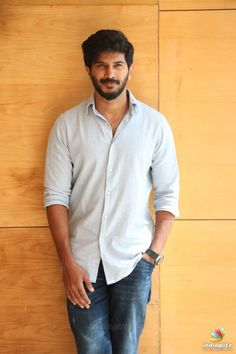 Dulquer Salmaan New HD Wallpapers & High-definition images