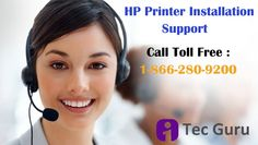 http://itecguru.com/Blog/about-hp-printer/