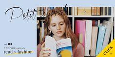 トレンドにフレンチテイストをミックスした「ちゃんと+かわいい」ブランド、ロペピクニック。 毎日をワクワクした気持ちに変えるかわいい服たちが待っています。 Sale Banner, Web Banner, Cute Banners, Pop Ads, Fashion Banner, Beauty Ad, Advertising Design, Banner Design, Web Design