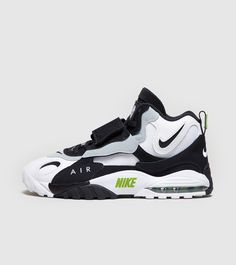 quality design 8cfba 17102 Nike Air Max Speed Turf - find out more on our site. Find the freshest