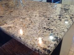 lowes granite colors caroline summer | Caroline Summer Design Ideas, Pictures, Remodel, and Decor
