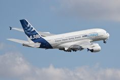 Qatar to get first A380 in early 2014