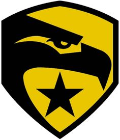 GI Joe Logo by viperaviator on DeviantArt Dojo, Gi Joe Movie, Wounded Warrior Project, Eagle Logo, Banners, Vinyl Decals, Graffiti, Logo Design, Poster