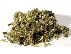 How is it to smoke Mugwort ? Overview, History, Effects and medicinal benefits of this plant. Drink it as a tea or smoke it.