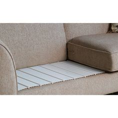 Cheap Sectional Sofas Imperial Home Sofa Saver Couch Cushion Support Lift Plastic